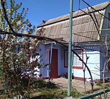 Днестровск, Лиман 2-этажная дача с подвалом и рабочей печкой