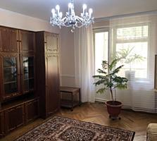 """Ap. 3 odai (80 m2) de tip """"ceșka"""" in sec. Râșcani!!!"""