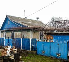 Продам дом с. Красное, Слободзейского района, обмен на Тирасполь
