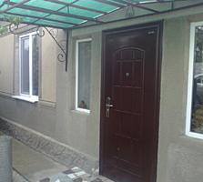 Продается дом или обмен на 2-х комнатную квартиру