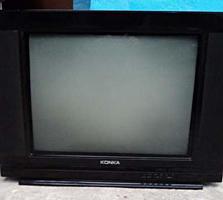 Телевизор Konka, 54 см.