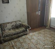 Продажа от собственника 1-комнатная квартира