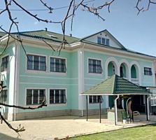 Новые квартиры в элитном доме по доступной цене. Всего 7 кв - 3 эт.