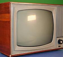 Куплю ТВ, б/у на запчасти, телевизоры ламповые. Радиоаппаратуру СССР