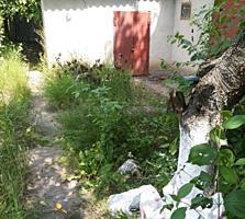 Продается дача в селе Гершуновка