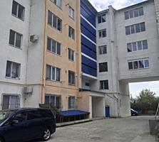 Однокомнатная квартира белый вариант р-н Балка!!!