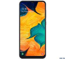 Samsung Galaxy A30 Duos, 32 Gb. GARANTIE 24 luni!