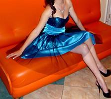 Платье для выпускного/праздника