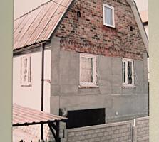Дача 110 м 6 х 7 все удобства в доме 10 сот. озеро Гидигич.