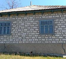 Продается дом в с. Гайдары Чадыр-Лунгского района! Срочно!
