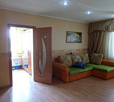 Oferta fierbinte! Apartament cu 2 odai cu planificare individuala!