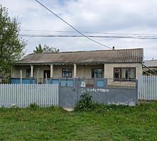 Продаю Дом в городе Леово СРОЧНО!!! Площадь участка 14 соток земли