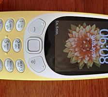 Продается телефон NOKIA 3310