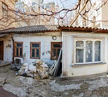 Продаю дом с двумя отдельными квартирами 36 и 39 кв. м.
