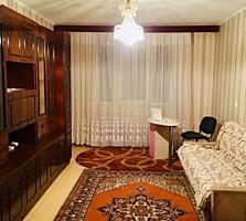 Центр, 2-комн. квартира. 55 кв м, г Бельцы / Волунтарилор 20, 8 этаж
