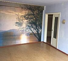 Срочно продам 3-х комнатную 4/5 середина 23500 евро!