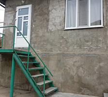 Продаю срочно дом