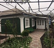 Срочно продам дом Северный вокзал!! 50000 евро