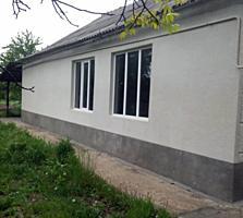 СРОЧНО! Уютный дом с доп. утеплением фасада