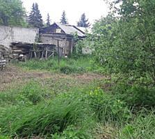 Продам дом по улице Водная 25! цена 52000 евро торг