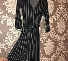 Продам фирменные платья