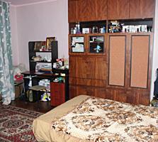 Apartament cu 1 odaie Posta Veche, regiunea Petrom eliberat