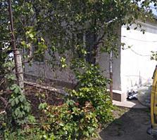 Продам-обмен на квартиру, дом в Слободзее р/ч, с мебелью и техникой