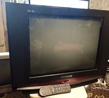 Продам 2 телевизора.