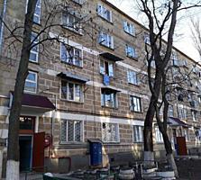 Vind apartament 21m