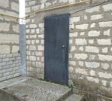 Продается дом в селе Жура