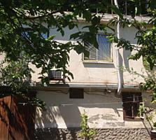 Дом в центре Вадул луй Вод. 2-эт дом-180 кв м. Цена дома- 32500 евро.