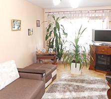 Apartament! Seria MS, 3 camere, Mircea cel Bătrîn!!!