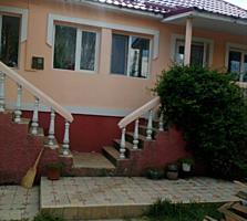 Casa Magdacesti[ Ratus]
