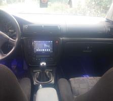 Авто в хорошем состоянии заменён ремень ГРМ и масла фильтра