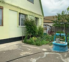 Продажа дома в с. Лиманы, Жовтневый район