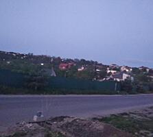 Teren 6.12 ari cu Titlu de Vila - Dumbrava