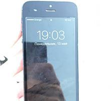 Продам Iphone 5 32 GB.