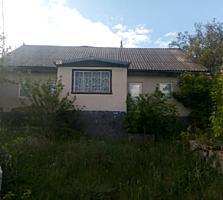 Продам дом в селе Ташлык.