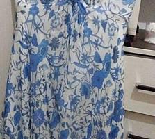 Vând rochițe stare buna M. L. 350,400 lei.