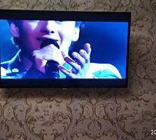 Телевизор Samsung UE42F5000