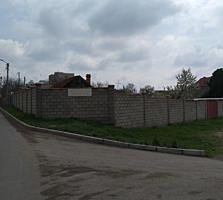Продаю дом в Тирасполь в центре