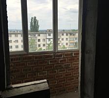 Продается 3-х ком. квартира в новострои. Балка, район т. ц. Тернополь
