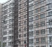 Se vind apartamente cu 1, 2 si 3 odai în bloc nou de tip confort