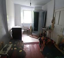 Продается дом в Центре. Удобства в доме.