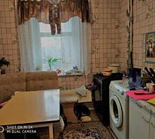 Продаю 2-комнатную квартиру. Рассматриваем обмен на 3-х комнатную.