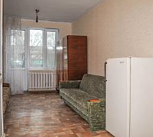 18 m2 + 15 m2, linga Franzeluta.