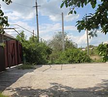 Продаю дом на Ближнем Хуторе, центр села