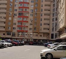 Apartament la Ciocana Ginta Latina 12/2