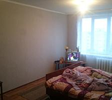 Продам блок в общежитии в хорошем состоянии с косметическим ремонтом