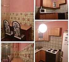 Срочно!!! Продажа 3-х комнатная 35000 евро Рышкановка СОБСТВЕННИК
